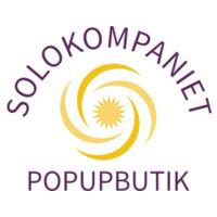 SoloKompaniet i Skene